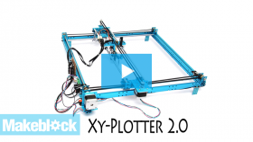 Makeblock XY Plotter 2.0
