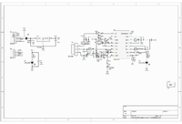 The Schematic of Me PIR Motion Sensor.png